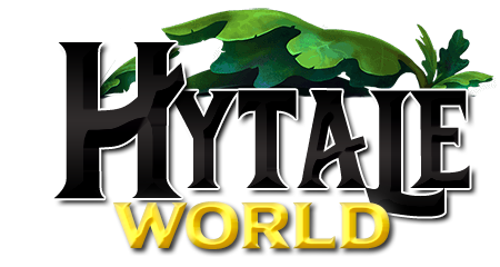 Forum Hytale-World